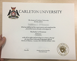 Carleton University degree order, buy fake diploma in Vancouver