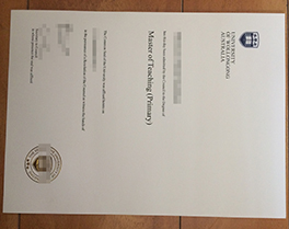 buy fake degree from University of Wollongong, fake diploma in Aus