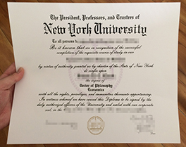 buy a New York University degree online, NYU fake diploma in USA