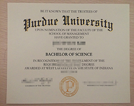 how to obtain Purdue University diploma, buy Purdue fake degree