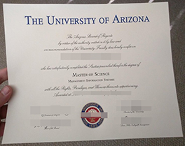 University of Arizona degree for sale, buy University of Arizona fake diploma