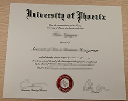 how to buy University of Phoenix diploma, UPX degree sample