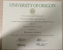purchase University of Oregon fake diploma, buy fake degree in Houston