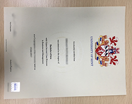buy University of Kent fake degree in London, UK fake diploma sample