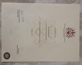 buy Northumbria University master degree, purchase fake diploma in Hong Kong