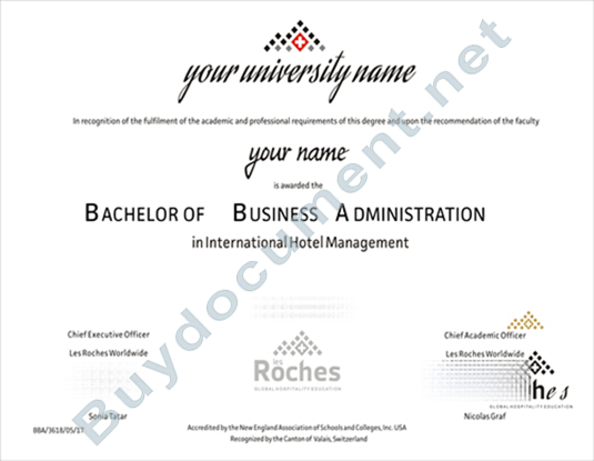 <b>0ther Countries Diploma/Degree</b>