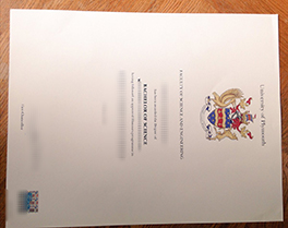 University of Plymouth diploma for sale, buy UK fake degree and transcript