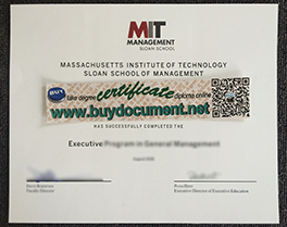 MIT diploma for sale, buy MIT fake degree in online