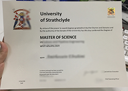 University of Strathclyde degree order, buy best fake diplomas