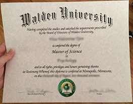 how to create Walden University diploma, buy fake diploma from US