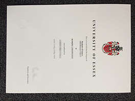 make University of Essex fake diploma, buy UK fake certificate