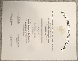 Fake WVU degree: Do You Really Need It? This Will Help You Decide!
