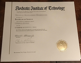 where to Buy fake Rochester Institute of Technology (RIT) Diploma Certificate