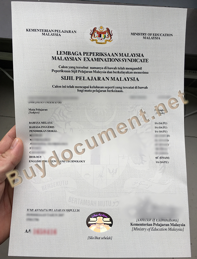 buy fake spm certificate how to buy spm degree in malaysia buy fake diploma buy fake university diploma buydocument net buy fake spm certificate how to buy