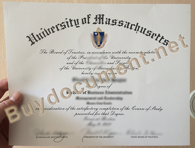 buy fake UMass diploma, buy UMass fake degree