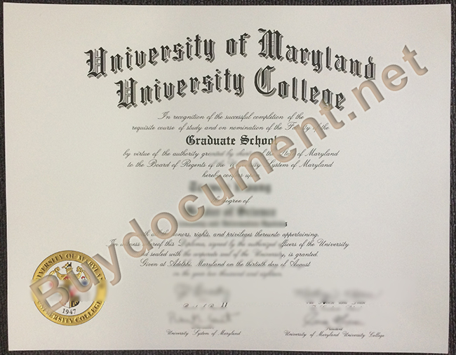 buy UMUC fake diploma, buy UMUC fake degree