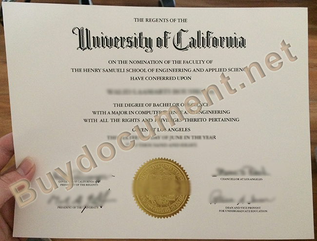 buy UC Los Angeles fake degree, UC Los Angeles fake diploma