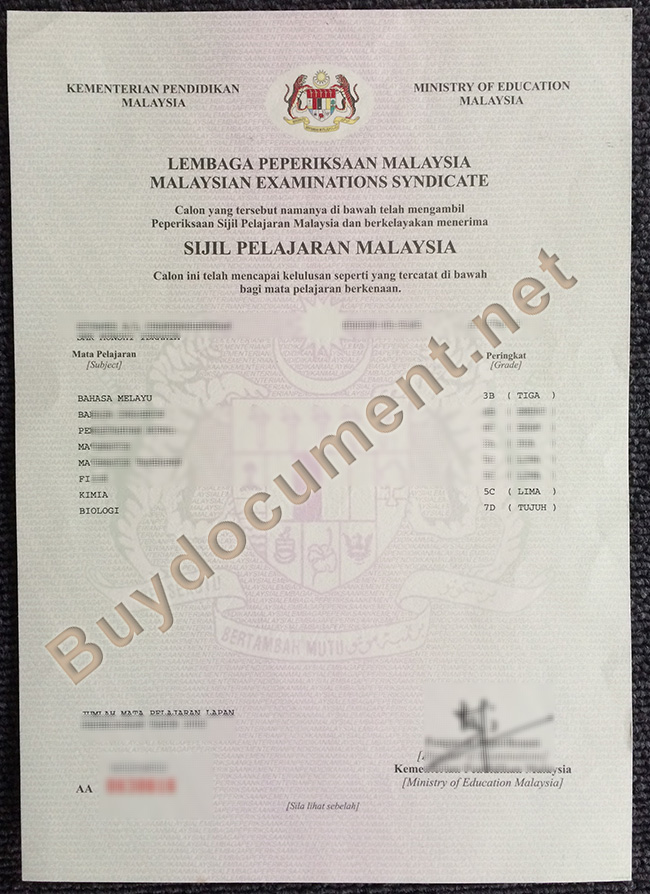 buy spm fake certificate in malaysia buydocument net buy fake diploma buy fake university degree buy degree buy certificate buy fake transcript buy spm fake certificate in
