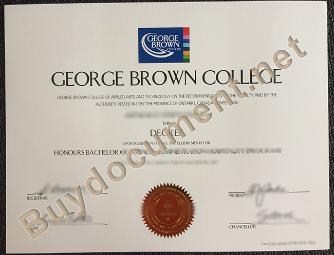 Fake George Brown College Diploma Order Buydocument Net Buy Fake Diploma Buy Fake University Degree Buy Degree Buy Certificate Buy Fake Transcript