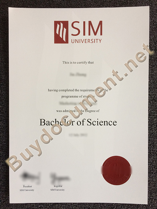 buy fake SIM degree, buy fake diploma