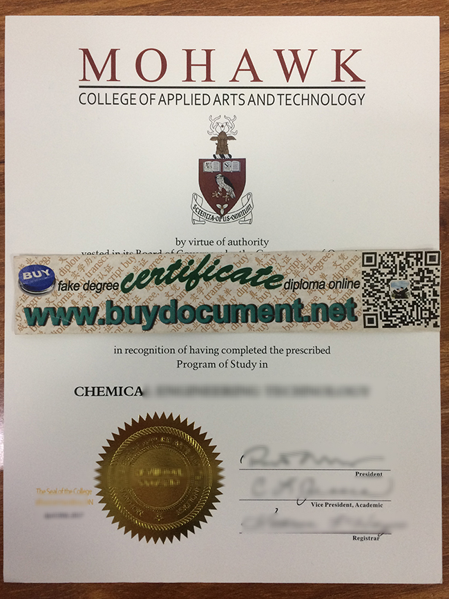How To Buy Fake Mohawk College Diploma Certificate Buydocument Net Buy Fake Diploma Buy Fake University Degree Buy Degree Buy Certificate Buy Fake Transcript